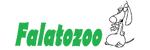 Falatozoo.hu