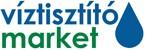 Víztisztító Market